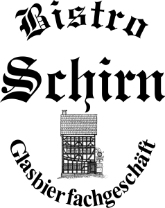 Schirn logo